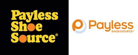 logo payless shoes source